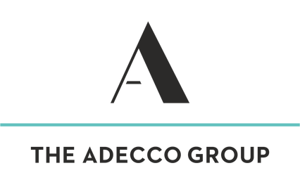 adecco certify