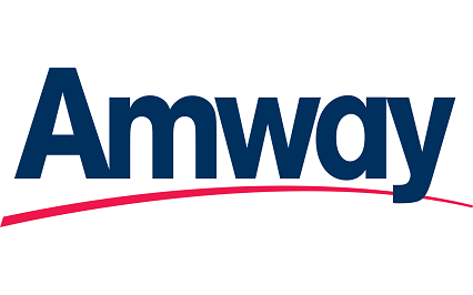 amway certify