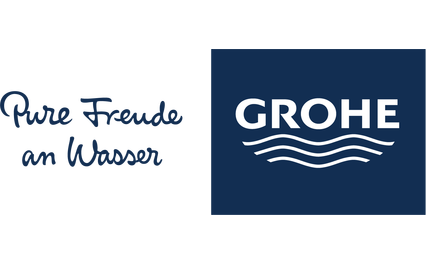 grohe certify