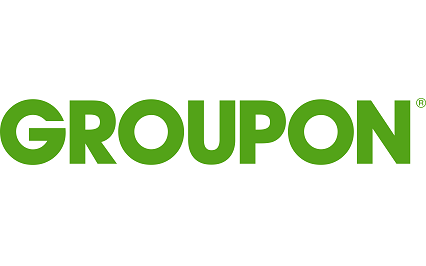 groupon certify