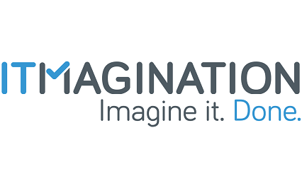 itmagination certify