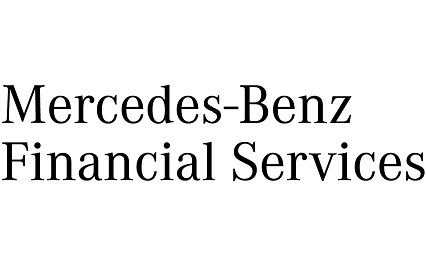 mercedes certify