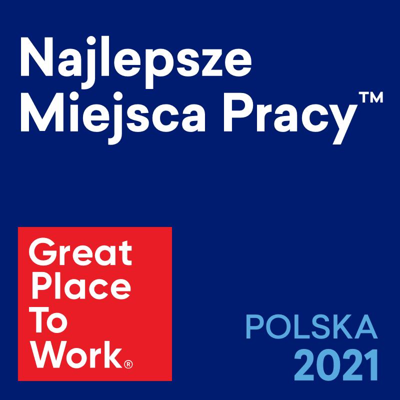 Hoist Finance Polska